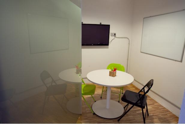 sala-reuniones-pequeña