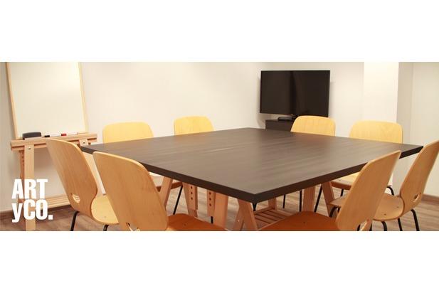 sala-reuniones-sevilla