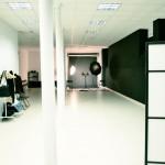 Estudio fotográfico en Madrid