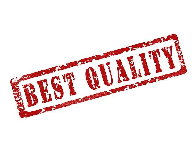 quality-65060_640