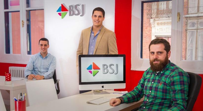 Entrevista a la agencia organizadora de conferencias, BSJ Marketing
