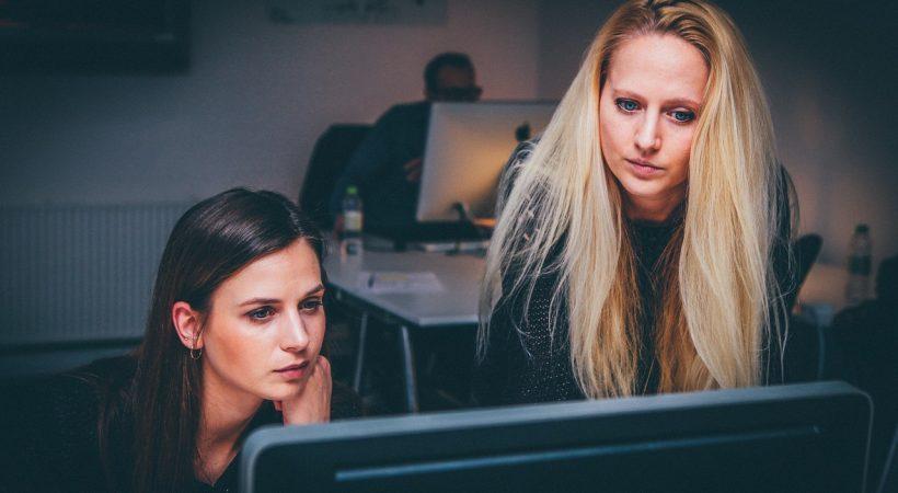 Consejos para organizar reuniones en teletrabajo o en remoto